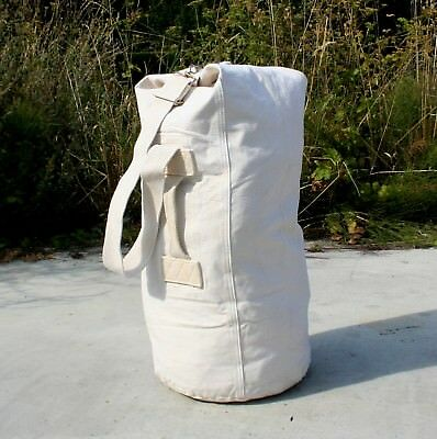 Sac paquetage Marine Nationale (original)