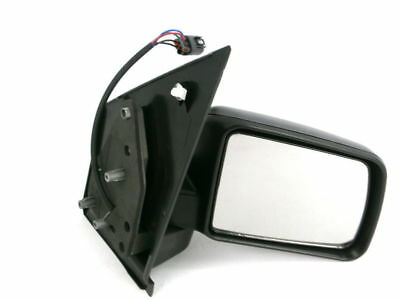 FORD TRANSIT CONNECT 2003-2009  FRONT  WING  RH RIGHT DRIVER SIDE OFF SIDE