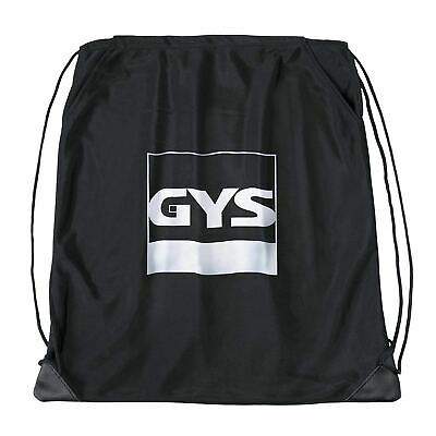 Gys Welding Helmet Storage Bag