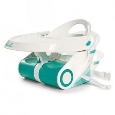 Summer Infant Booster Sit 'n Style