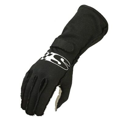 Simpson Racing Gloves Super Sport Nomex SFI 3.3/1 Rated