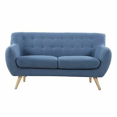 loveseat space furniture ideas bedrooms bedroom beautiful desk couches best small for spaces modern