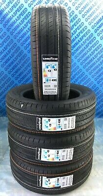 4 Gomme 205 55 16 91V APTANY (treno completo) SOTTOCOSTO WEEKEND x Golf VW Audi