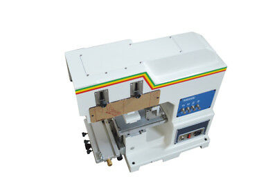 New Supported 1 Color Pad Printing,Pneumatic Oil Ink Cup Printing Machine Best