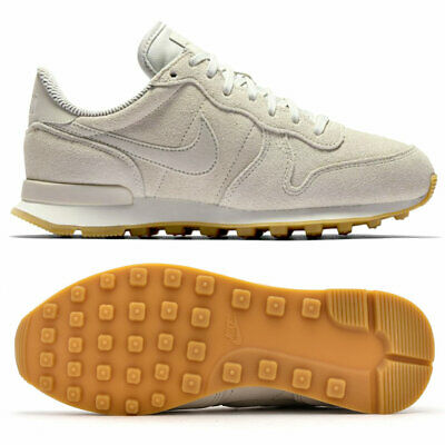 various colors 207ef f0287 Nike Wmns Internationaliste 872922-004 Neuf