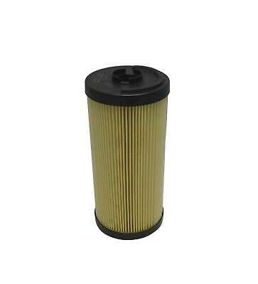 MF-180-1-P25-N-B-P01 MP Filtri Tankeinbau Rücklauffilter return filter