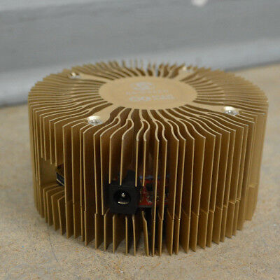 Gridseed Orb 5-Chip GC3355 ASIC Scrypt USB Dual Miner Bitcoin/Litecoin