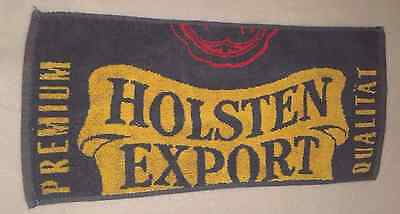 Holsten Export Bar Towel
