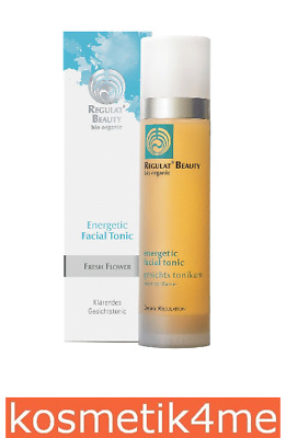 Dr. Niedermaier Regulat Beauty Energetic Facial Tonic 150 ml