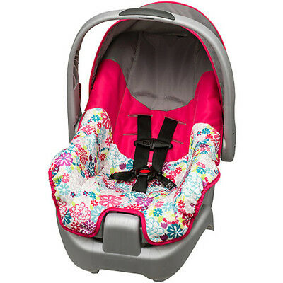 Infant Car Seat Convertible Baby Sleeper Sabrina Safety Travel Canopy Harness  sc 1 st  PicClick & Infant Car Seat 5-20 lbs Car Safety Seats Baby | PicClick