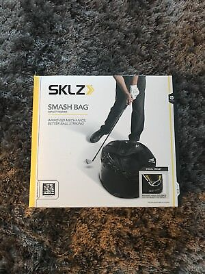 SKLZ Smash Bag (Impact Bag)