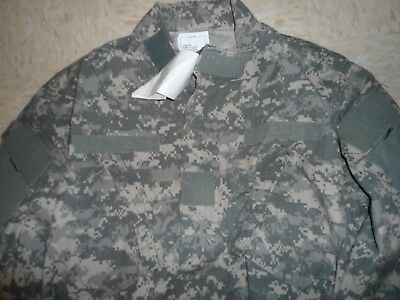 New Sz.large-Long Army Uniform,1 Trouser And 2 Shirts,digital Print