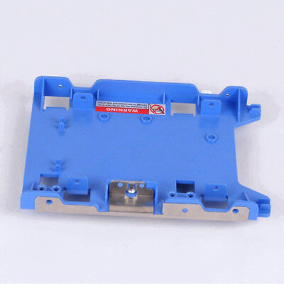 """3.5"""" To 2.5"""" SSD HDD Caddy Tray Adapter For Dell Optiplex Precision F767D R494D"""