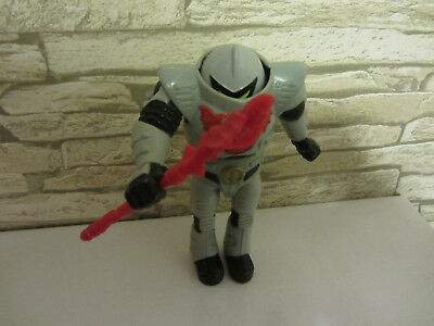He-Man and The Masters of the Universe Figur Horde Trooper