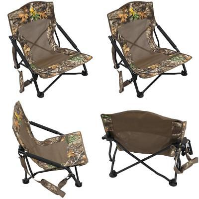 Browning Outdoor Folding Chair Turkey Deer Hunting C&ing Camouflage Stand Sit  sc 1 st  PicClick & BROWNING OUTDOOR FOLDING Chair Turkey Deer Hunting Camping ...