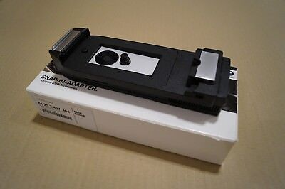 Original BMW Snap-In Adapter Connect IPHONE 6, 84212407464