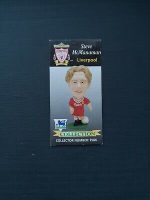 Corinthian Headliners Japan 16 Player Set - Loose in mint condition. RARE
