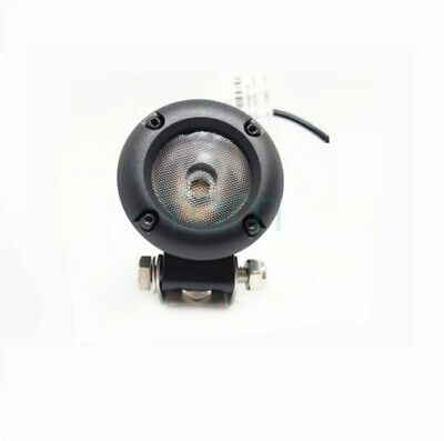 10w led motorcycle head light,led fog light for motorcycle/electric bike/bicycle