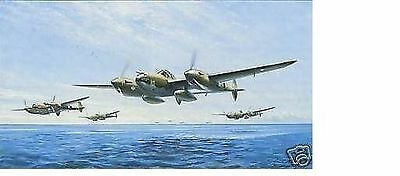 John Young - Search For The Needle - P-38 Lightning