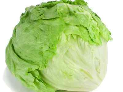 "Lettuce Seeds ""Iceburg"" (Approx 300 Seeds) Excellent Variety"