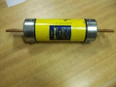225A Time Delay Class RK1 Fuse 600VAC/300VDC