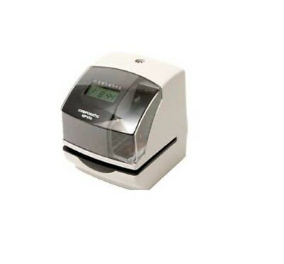 Compumatic MP550 Automatic Time Stamp, Part# MP550