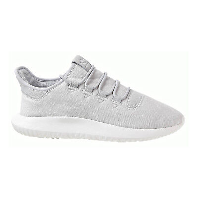 Adidas Tubular Shadow Men's Shoes Grey Two/Crystal White/Crystal White BY3570