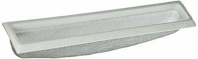 131359602 131152700 Lint Screen Filter Frigidaire GE Dryer