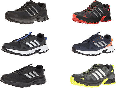 adidas trail running shoe mens