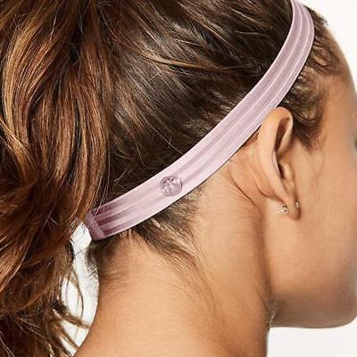 Sports Running Jogging Yoga Gym Fitness Sweat Sweatband Headband Women Hair Band