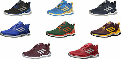 size 40 7d46e b7696 adidas Men s Speed Trainer 3 Baseball Shoes, 8 Colors