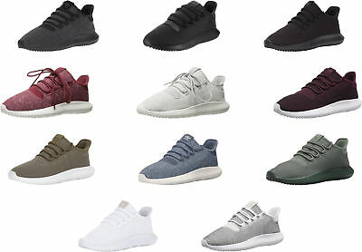 adidas Originals Men's Tubular Shadow Running Shoes, 11 Colors