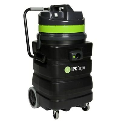 IPC Eagle S9440P 3-Flow Polyethylene Self-Cleaning Vacuum (440P)