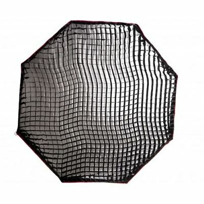 Honeycomb Eggcrate Grids for 150cm Octa Softbox