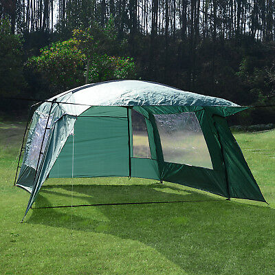 product aluminum wash sale parking two canopy outdoor car for detail tent garage buy shelter polycarbonate