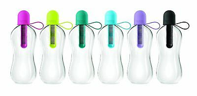 f6f494bb2e BOBBLE CLASSIC, WATER bottle, filtered water, reusable water bottle ...