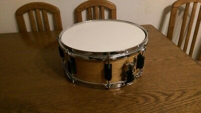 Drum Snare 14zoll