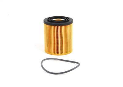 GENUINE OEM MINI R50 R52 R53 Cabrio Coupe Oil Filter Kit 11427512446