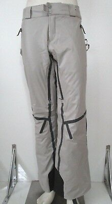 1d62a293be6adc Womens XS-S-M-L Columbia Titanium Outdry EX Mogul Insulated Ski Snow Pants  Cloud