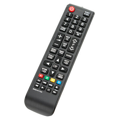 New Replacement Remote BN59-01175N for SAMSUNG LCD TV UA55H8000AWXXY-AU Seller