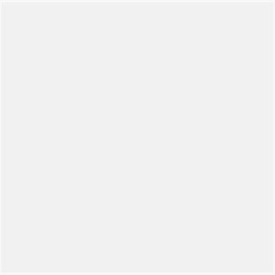 50M PE Double Side Tape Strong Sticky Adhesive Mobile Phone Repair 2-10mm w/