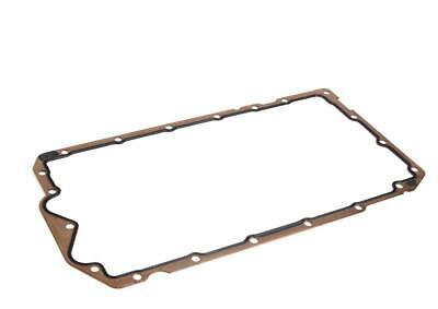 GENUINE BMW E81 120 N43 E46 318Ci N46 E90 316i Engine Oil Pan Gasket  11137511224
