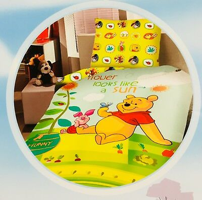 Winnie The Pooh Lenzuola.Winnie The Pooh Complete Collection 4 Books Box Set Classic Kids