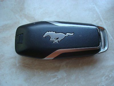 Schlüssel Ford Mustang 6 S550 Funk Keyless Entry original auch and. Ford Modelle