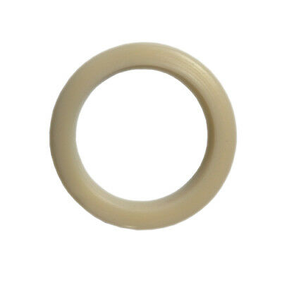 Breville Espresso Group Head Seal BES810/02.6 for BES810 BES840 BES860 BES870