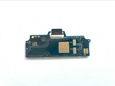 Placa carga puerto usb charging board Blackview BV8000 pro