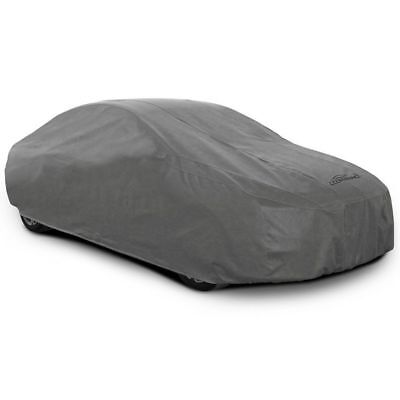 """Moda by Coverking Car Cover Multi-Layer Semi Custom Fit Large (16' 9""""- 19')"""