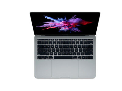 MacBook Pro MPXQ2Y/A Pantalla Retina 13'' APPLE i5 2.3 GHz/8GB RAM/128 GB SSD