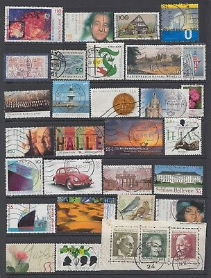 Useful GERMANY Selection. Starting at Just 59p (REF 14318)