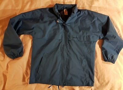 Vintage adidas jacke 38. Size S. Size M. Gore-Tex jacket. Made in West-Germany